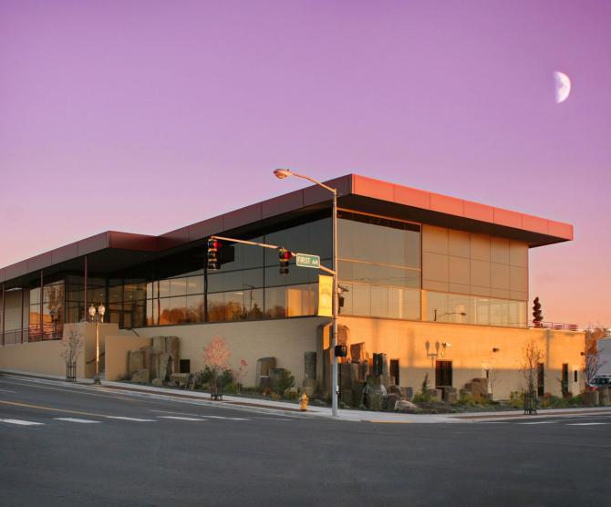 Othello Clinic