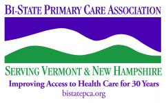Bi-State Primary Care Association