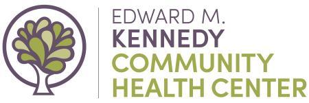 Edward M. Kennedy Community Health Center