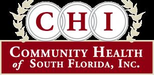 Community Health of South Florida, Inc.