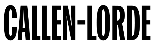 Callen-Lorde Community Health Center