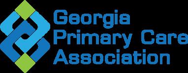 Georgia Primary Care Association (GPCA)