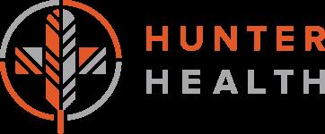 Hunter Health Clinic
