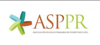 Asociación de Salud Primaria de Puerto Rico, Inc. (ASPPR)