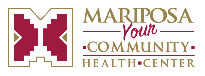 Mariposa Community Health Center