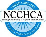 North Carolina Community Health Center Association (NCCHCA)