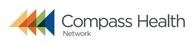 Compass Health Network
