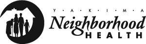 Yakima Neighborhood Health Services