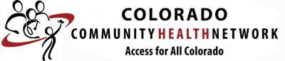 Colorado Community Health Network (CCHN)