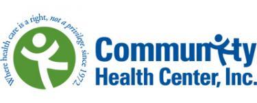 Community Health Center, Inc.