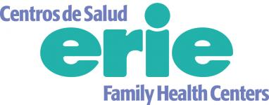 Erie Family Health Centers, Inc.