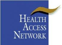 Health Access Network (HAN)