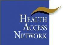 Health Access Network (HAN)
