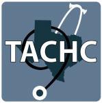 Texas Association of Community Health Centers (TACHC)