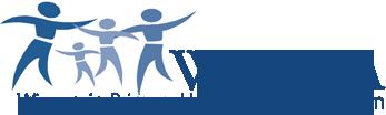 Wisconsin Primary Health Care Association (WPHCA)