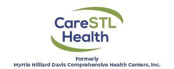 CareSTL Health
