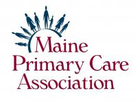 Maine Primary Care Association (MEPCA)