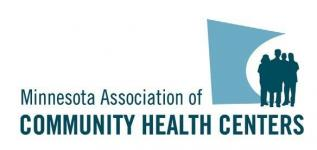 Minnesota Association of Community Health Centers (MNACHC)