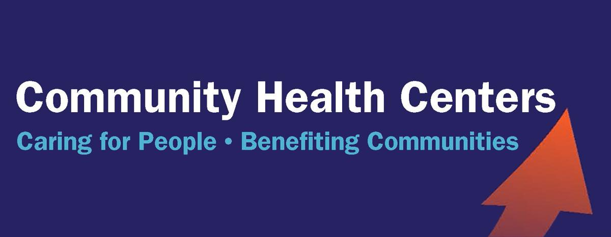 Community Health Centers: Caring for People - Benefitting the Communities