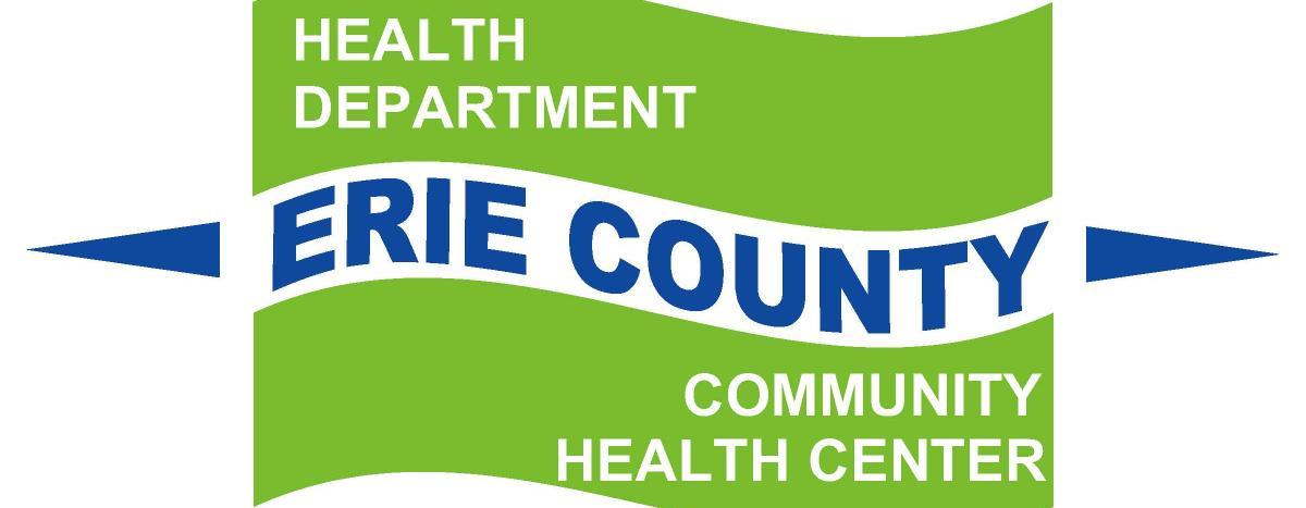 Erie County Community Health Center