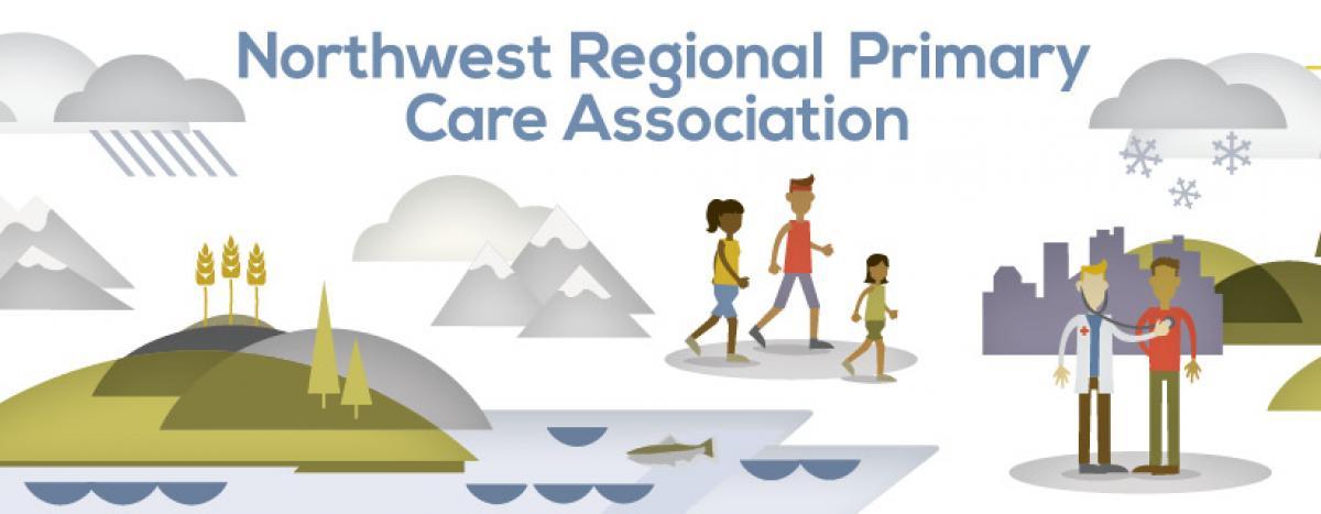 Northwest Regional Primary Care Association (NWRPCA)