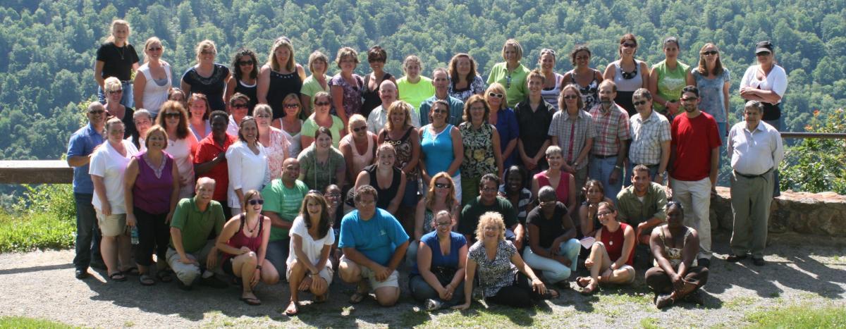 Finger Lakes Community Health
